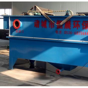 HAF涡凹气浮机