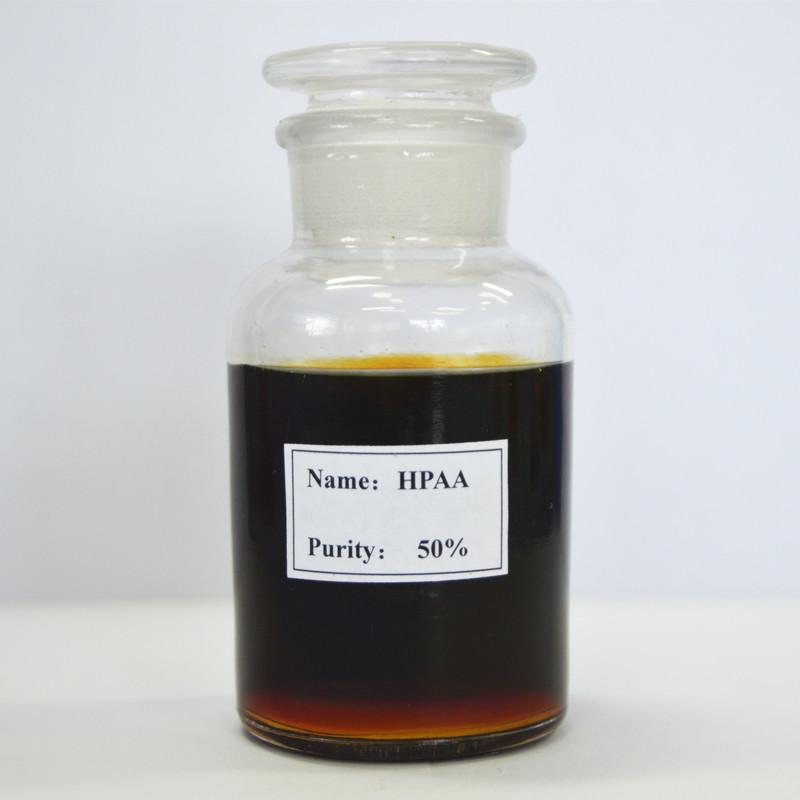 HPAA 2-羟基膦酰基乙酸