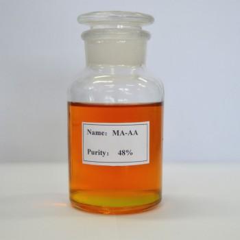 MA/AA 马来酸-丙烯酸共聚物