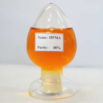HPMA 水解聚馬來酸酐