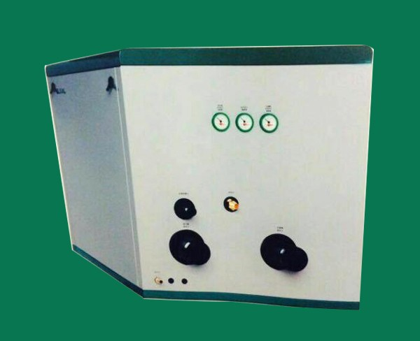 地暖专用机