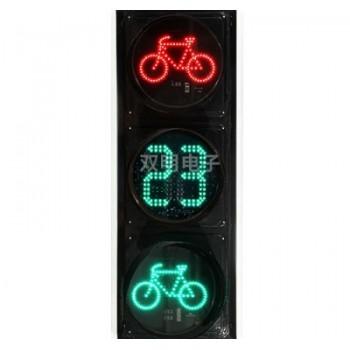 人行橫道信號燈