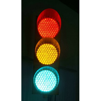 道路交通信號燈