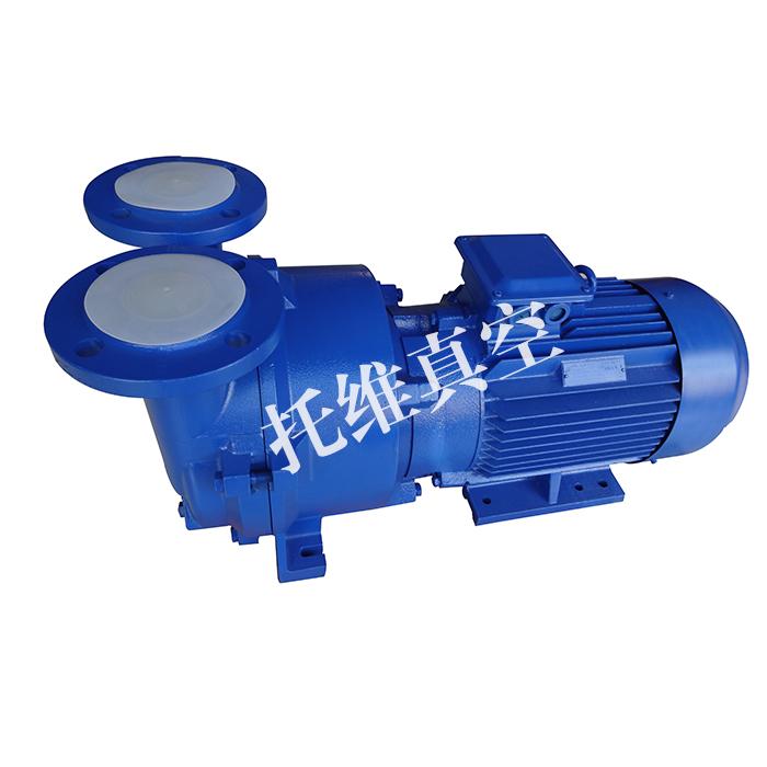 所有赌场娱乐网址大全_2BV系列水环式真空泵