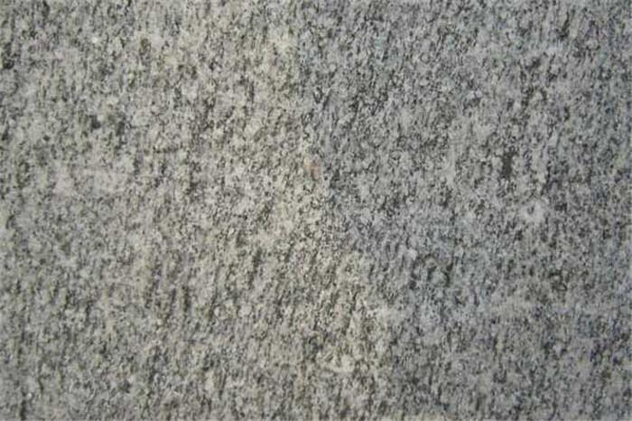 槐花绿石材
