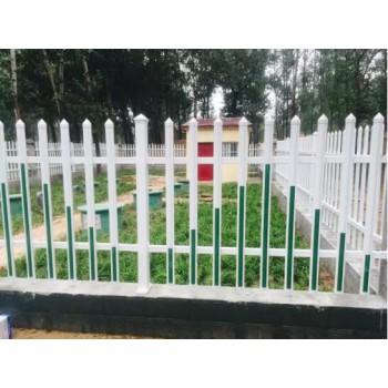 农村社区生活污水处理设备