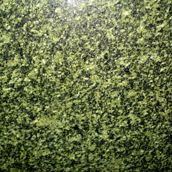 槐花綠深色