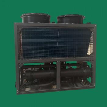 空气源泳池热泵