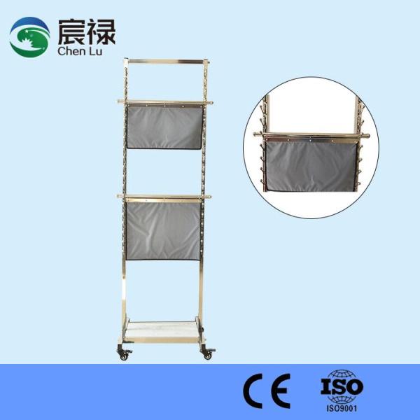 D型防护帘4