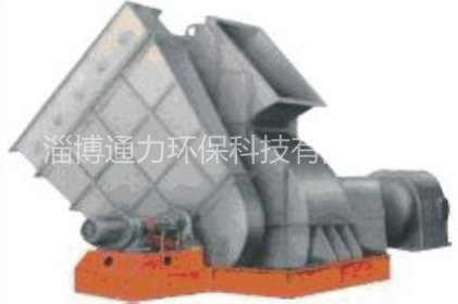 W9-28型高温风机-1