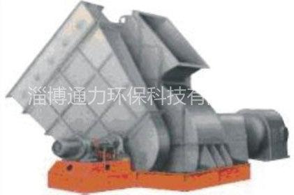 W9-28型高溫風機