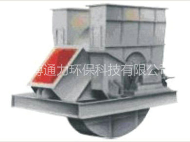 W9-28型高温风机