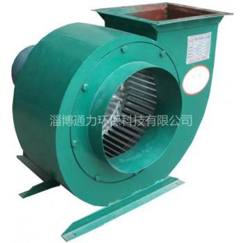 排塵風機C6-46