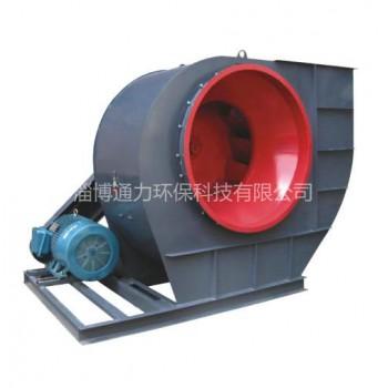 排塵風機C6-48