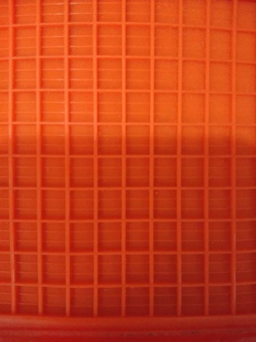 聚氨酯精细筛网