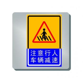 日韩a中文字高清完整版