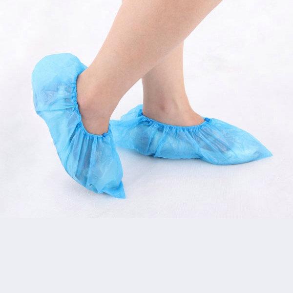 鞋套无纺布