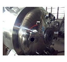 K系列不锈钢反应釜