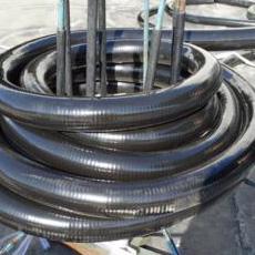 煤矿井下抽放瓦斯用连接软管