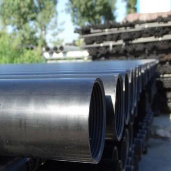 煤矿井下用聚氯乙烯管