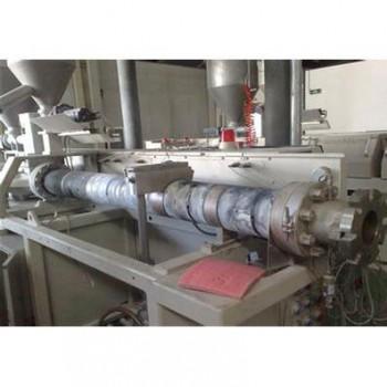 8kw吹膜机电磁加热器