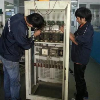 山东变频器维修