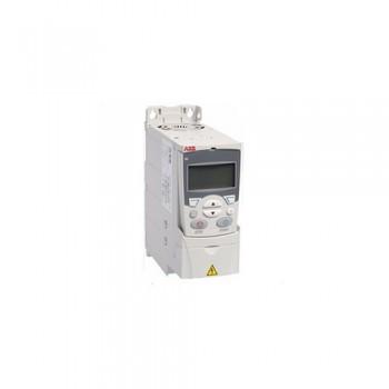ABB ACS310變頻器