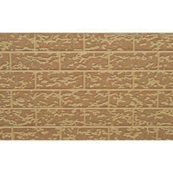 B-09系列粗砖纹
