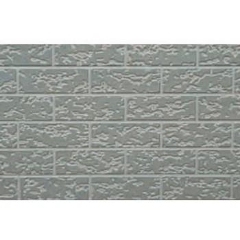 B-07系列粗砖纹
