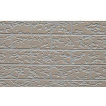 B-06系列粗砖纹