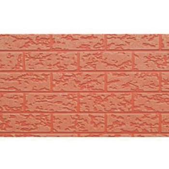 B-05系列粗砖纹