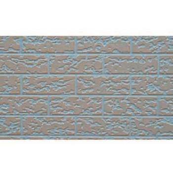 B-04系列粗砖纹