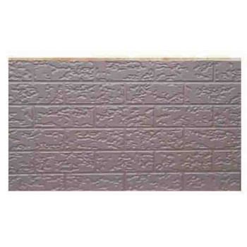 B-03系列粗砖纹