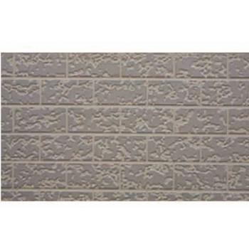 B-02系列粗砖纹