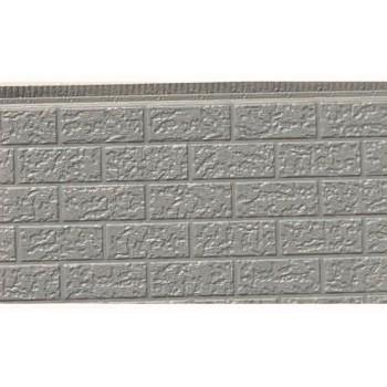 B-01系列粗砖纹