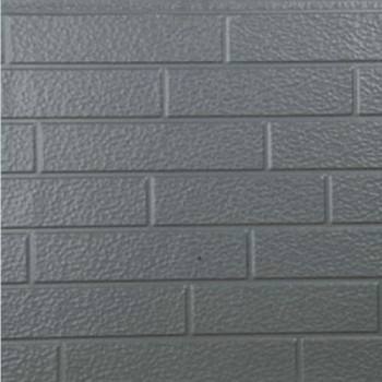 A-09系列标砖纹