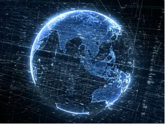 互联网公司快速发展背后,移动运营商正处于被颠覆的边缘