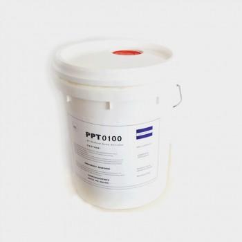 反滲透專用阻垢劑PPT0100