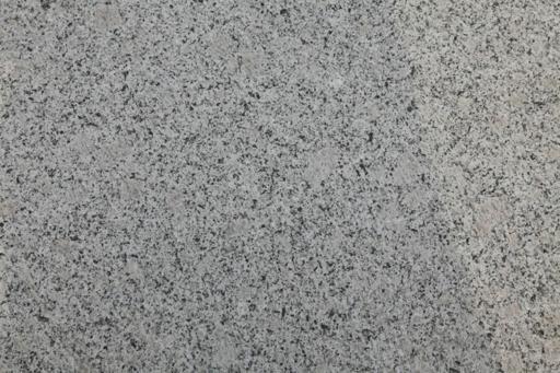 珍珠花工程板