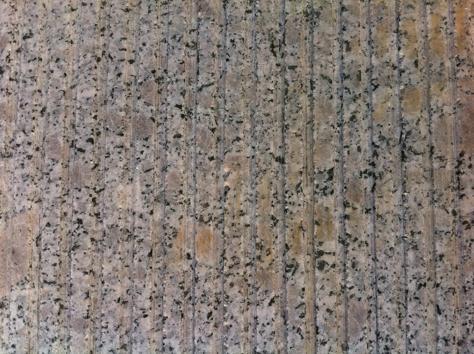 珍珠花機刨石