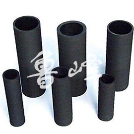 帘线胶管帘子线帘子布胶管