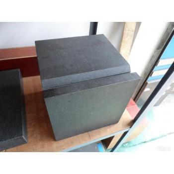 大理石方箱系列