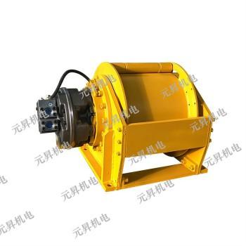 YS-10.012.0型 液压绞车