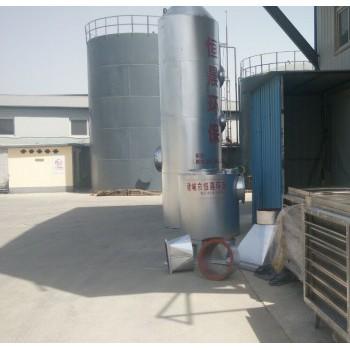 碳钢喷淋塔