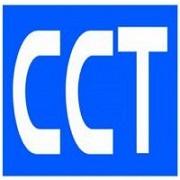 工业Modem替代CBB插件专用SMD陶瓷电容
