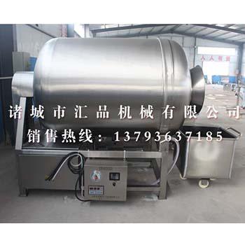 HP-3000型滚揉机