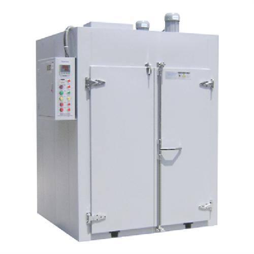 多功能烤盤洗筐機