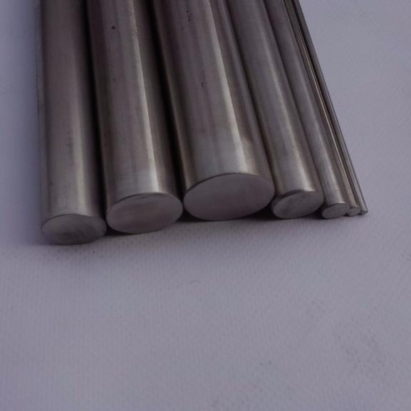 不锈钢圆钢