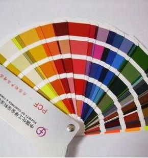 纯聚酯型粉末涂料