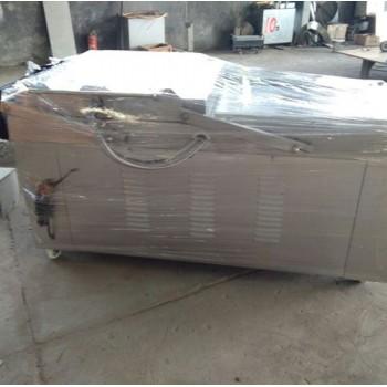 包装机价格 包装机厂家